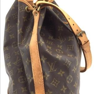 Louis Vuitton Bags - LV shoulder bag